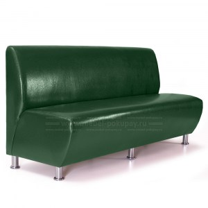 divan-172-texas-green-1-vz