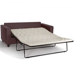 divan-kamelot-new-brown5-vz