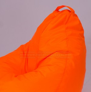 kreslo-grusha-xl-oxford-orange-02-vz