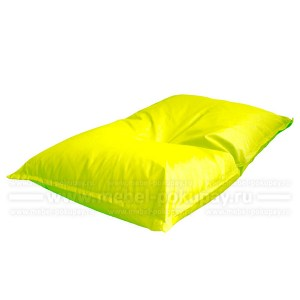 meshok-mat-oxford-lime-282