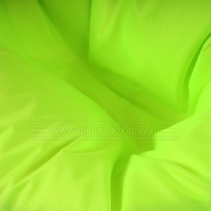 oxford-lime