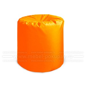 puf_oxford_orange