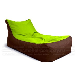relax-oxford-brown-lime