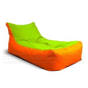 relax-oxford-orange-lime8