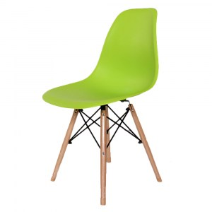 stul-eames-tomy-light-green