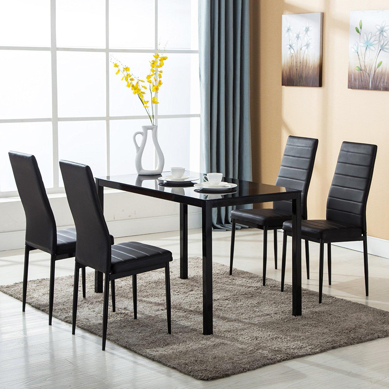 точно понять обеденные столы и стулья для кухни фото розовый